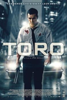 Toro (2017)