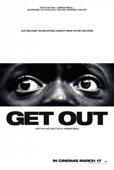 stream get out