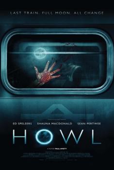 Howl (2017)