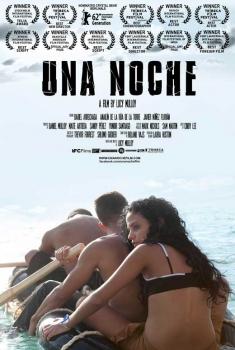 Una Noche (2012)