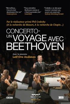 Concerto – Un voyage avec Beethoven (2017)