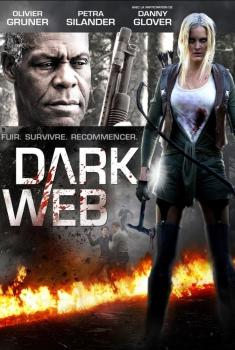 Darkweb (2017)