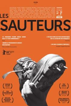 Les Sauteurs (2017)