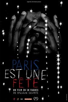 Paris est une fête (2017)