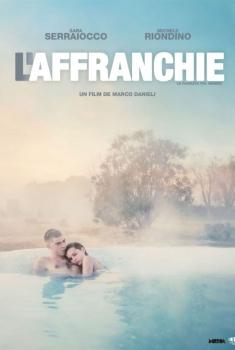 L'Affranchie (2017)