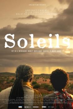 Soleils (2017)
