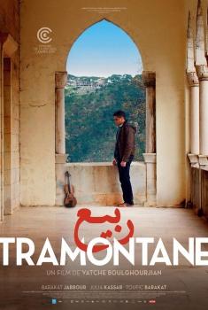 Tramontane (2017)