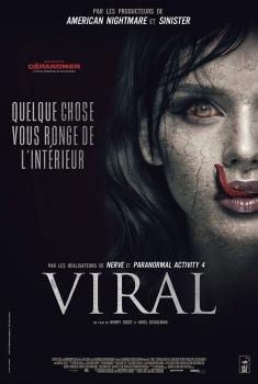 Viral (2017)