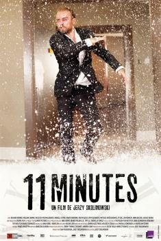 11 minutes (2017)