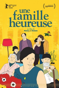 Une Famille heureuse (2017)