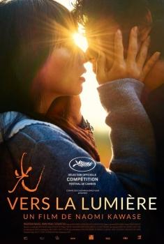 Vers la lumière (2018)