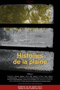Histoires de la plaine (2017)