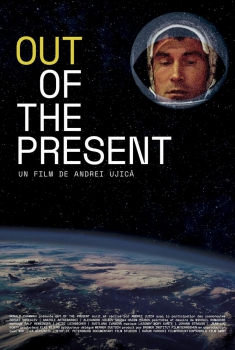 Out of the Present (1995)
