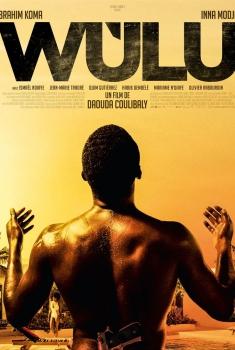 Wùlu (2017)