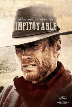 Impitoyable (2017)