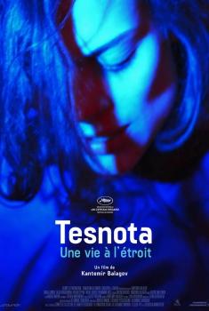 Tesnota – Une vie à l'étroit (2018)