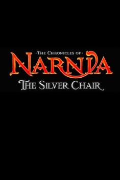 Le Monde de Narnia : Le Fauteuil d'argent (2019)