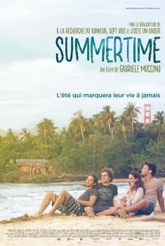 Summertime (2017)