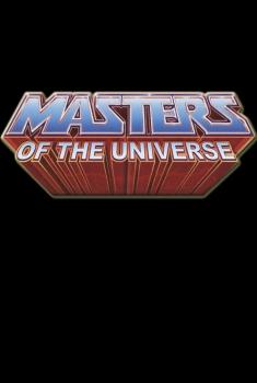 Les Maîtres de l'univers (2019)