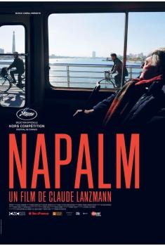 Napalm (2017)