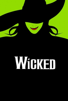 Wicked (2019)