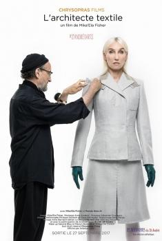 L'architecte textile (2017)