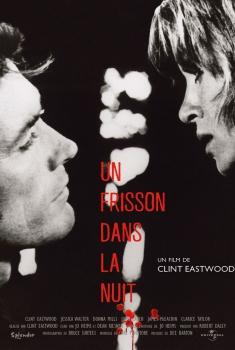Un frisson dans la nuit (1971)