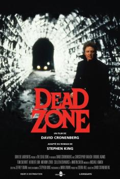 The Dead Zone (2017)