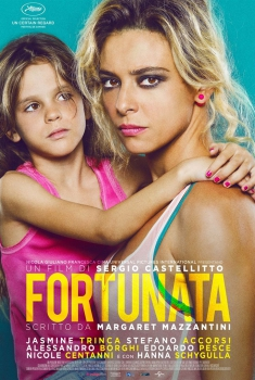 Fortunata (2018)