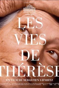 Les Vies de Thérèse (2017)