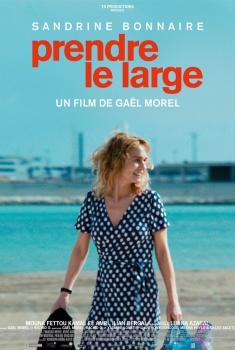 Prendre le large (2017)