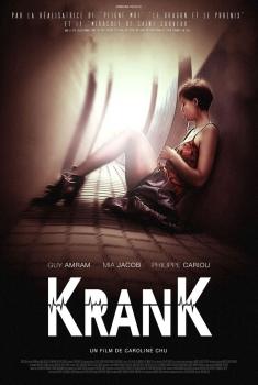 Krank (2018)