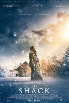 Le Chemin du pardon (2017)