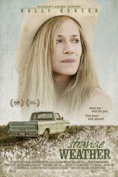 Strange Weather (2017)