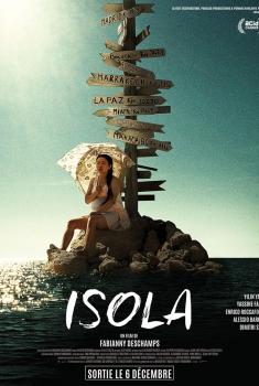 Isola (2017)