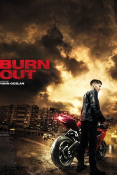 Burn Out (2018)