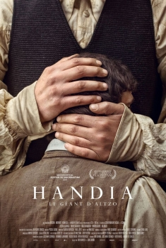 Handia (2018)