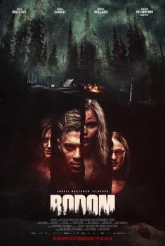 Lake Bodom (2018)