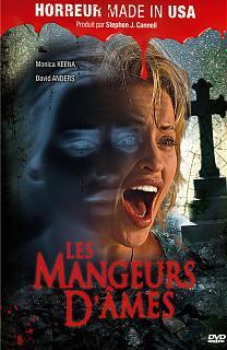 Les Mangeurs d'âmes (2006)
