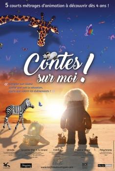 Contes sur moi! (2018)