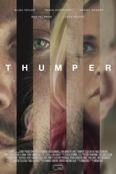 Thumper (2018)