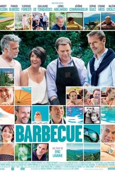 Barbecue (2014)