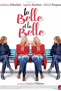 La Belle et la Belle (2018)