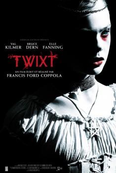 Twixt (2012)