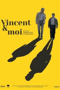 Vincent et moi (2018)