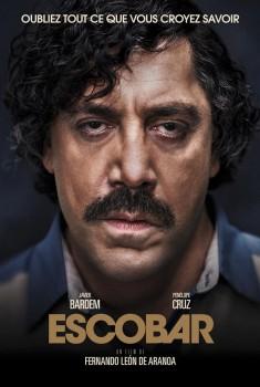Escobar (2018)