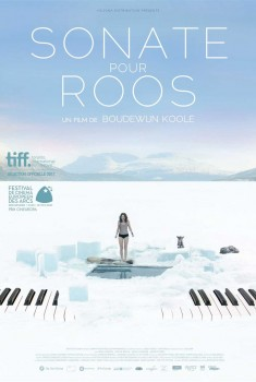 Sonate pour Roos (2018)