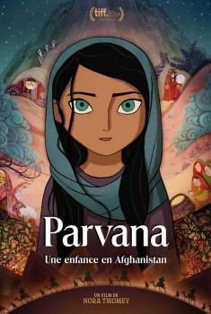 Parvana (2018)