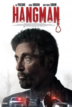 Hangman (2018)
