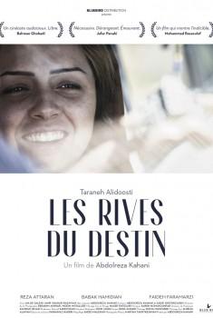 Les Rives du Destin (2018)